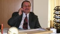 MIRCEA BĂSESCU a fost arestat preventiv pentru 30 de zile