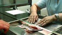 Veşti EXCELENTE pentru românii cu credite. Anunţ de ULTIMĂ ORĂ al BNR