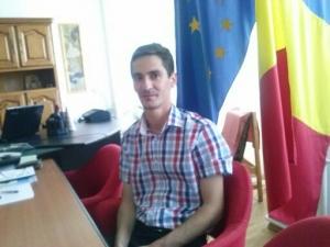 """Viorel Călin (DGASPC): """"Voi face lobby pentru modificarea legii"""""""
