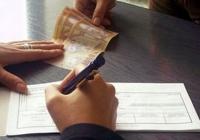 O agentie de turism din Sinaia insela clientii folosind facturi si chitante falsificate!