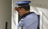 Noul adjunct al sefului Politiei Prahova este un ofiter de la Anticoruptie