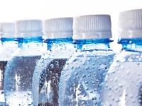OPC a descoperit apa minerala CU BACTERII, in magazinele din Ploiesti