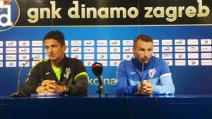 """Răzvan Lucescu: """"Ne vom bate pentru calificare""""! (galerie foto)"""