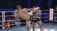 """Superkombat: Sezonul 2014 debutează cu gala Local Kombat """"România vs Restul Lumii"""" de la Ploieşti"""