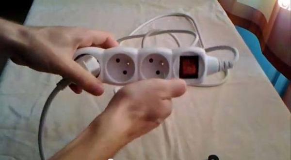 Cum sa nu mai platesti factura la curentul electric!? Trucul care a innebunit internetul  VIDEO -->>