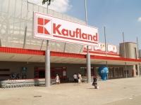 """Kaufland Sud Ploiesti, amendat pentru nereguli de etichetare a cozonacilor """"Panettone"""""""