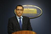Guvernul se întâlneşte joi cu delegaţia FMI, CE, BM pentru discuţii finale