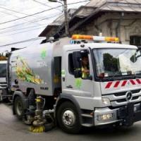 Se intampla AZI: În ce cartiere face curăţenie Rosal