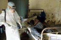 """""""Virusul MORTAL Ebola s-ar putea întinde pe TOATĂ planeta"""". Experţii medicali, în alertă. SUA şi China fac deja pregătiri"""