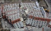 Cât de protejați suntem, prin asigurare, în caz de cutremur?
