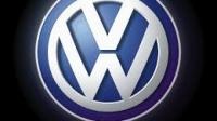 Concurenţă pentru Dacia: Volkswagen lansează pe piaţă maşina de 6000 de euro