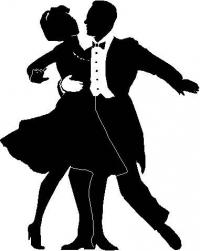PNL dansează după cum îi cântă PDL