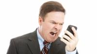 Cât trebuie să plăteşti dacă vrei să scapi de contractul cu Vodafone, Orange sau Cosmote?