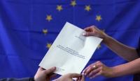 Ei sunt prahovenii care candidează la europarlamentare