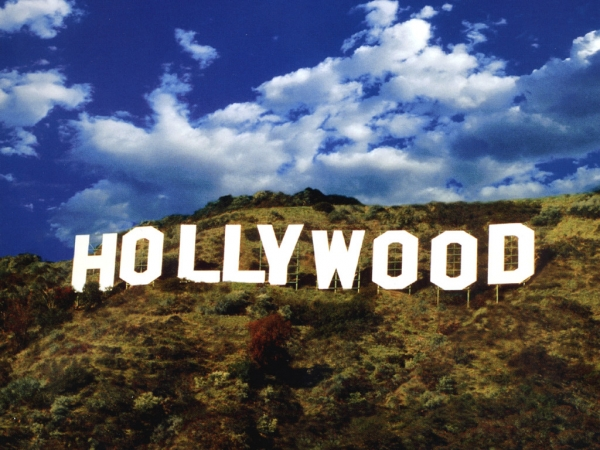 Tu stii care este cel mai urat cuplu de la Hollywood. VEZI AICI!