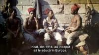 DOCUMENTAR/ Primul Razboi Mondial - Episodul 3
