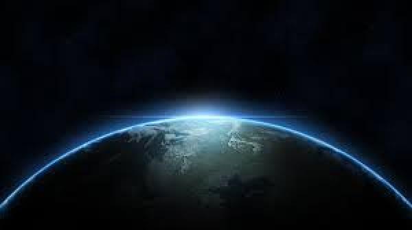 Se întâmplă ceva ciudat cu Pământul
