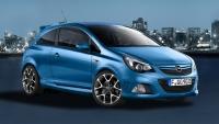 Concurs/ Vrei sa castigi un Opel Corsa? Vezi aici ce trebuie sa faci