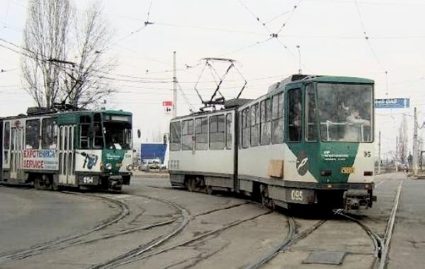 Modernizarea liniei tramvaiului 102, mai aproape ca niciodată