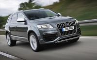 Veste proasta pentru ploiestenii posesori de Audi A4, A5, A6, A7, Q5 şi Q7