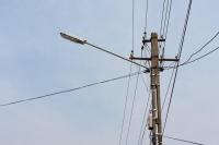 Peste 110 milioane de lei va cheltui Primaria pentru iluminatul public din Ploiesti