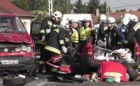 Cinci români AU MURIT într-un accident în Ungaria - FOTO ŞI VIDEO UPDATE