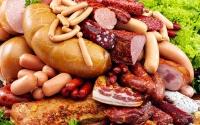Alerta in magazine! Produse din carne cu pana la 50% soia. Ce risca alergicii