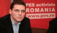 Europarlamentarul PSD Victor Negrescu își deschide birou de europarlamentar la Ploiești