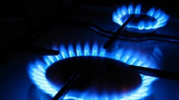 Rusia REDUCE DIN NOU volumul de GAZE. Ministrul Energiei: Până duminică primim cu 10% mai puţin gaz