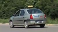 Schimbări majore pentru viitorii şoferi: Se cer minim 8 clase pentru obţinerea permisului auto
