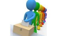 SONDAJ – Cum stau partidele la debutul campaniei electorale