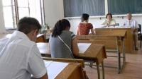 REZULTATE TITULARIZARE 2014. Vezi notele obtinute de profesorii din Prahova