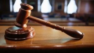 Cât a costat procesul lui Dan Voiculescu pentru statul român