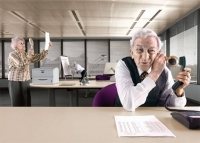 Vârsta de pensionare, schimbată în funcţie de meserie. Vezi cine sunt cei mai dezavantajaţi