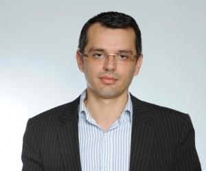 """Paul Dumbrăvanu, directorul RASP: """"Oamenii cred că e mişto să fii eco, dar când ajung acasă, uită de asta"""""""