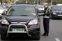 Ai masina inmatriculata in Bulgaria? Avem vesti proaste... CITESTE!
