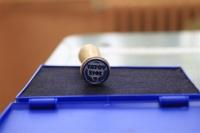 Prahovenii, aşteptaţi duminică la vot. Alianta PSD-UNPR-PC, 41% din voturi