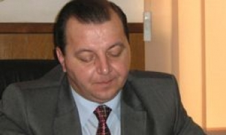 Primarul din Comarnic, prins intr-un scandal de proportii cu munca in strainatate.