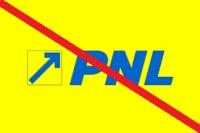 PNL in picaj! S-a rupt una dintre cele mai mari filiale din tara