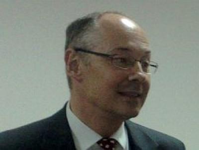 Martin Essl, miliardarul care a donat un milion de euro Ploieştiului