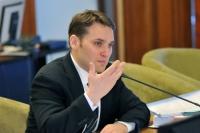 Şova: Băsescu şi aliaţii lui din PDL fac rău educaţiei