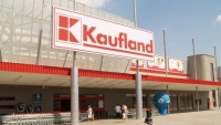 Kauflad si Auchan fac angajari in Ploiesti