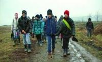 Proiect educational, din fonduri europene, pentru 500 de elevi din zonele rurale ale Prahovei