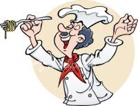 Ploiesti: Cursuri gratuite pentru director restaurant, director hotel si bucatari