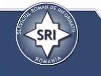 PE SURSE: Sef nou la SRI Prahova