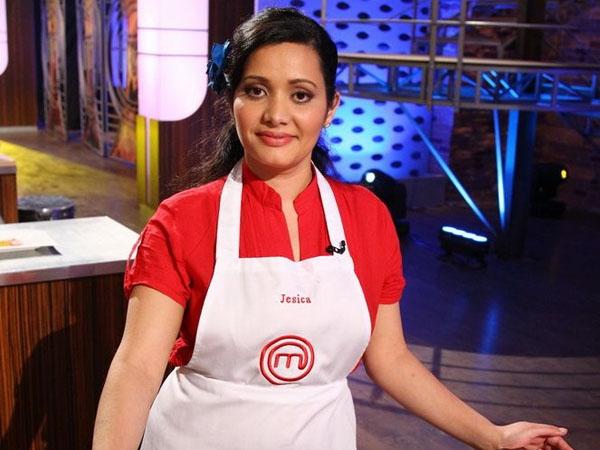 Ploiesteanca Jesica Zamfir vrea sa-si deschida un restaurant, cu banii castigati la Masterchef!