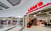 Lemet si-a crescut business-ul cu 10% in 2013, dupa investitii de 12 mil. lei