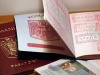 Fara viza in SUA. De cand?