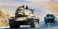 Transnistria decreteaza mobilizarea partiala a armatei sale