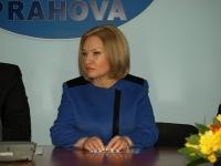 Prefectura Prahova va monitoriza investitiile din fonduri europene